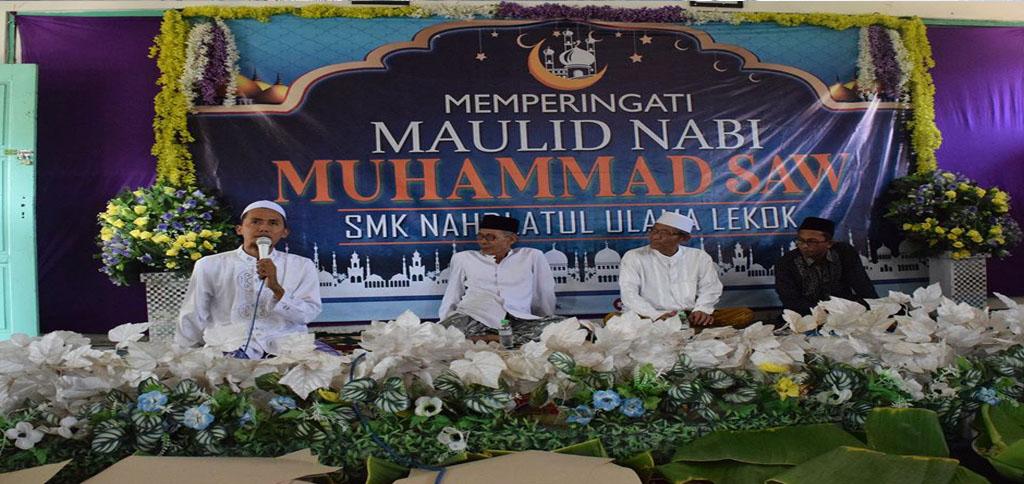 Maulid_Nabi_Muhammad_SAW_SMK_NU_LEKOK.jpg