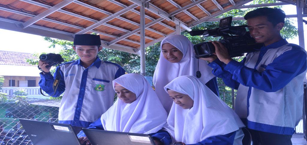 Multimedia_SMK_NU_LEKOK.jpg