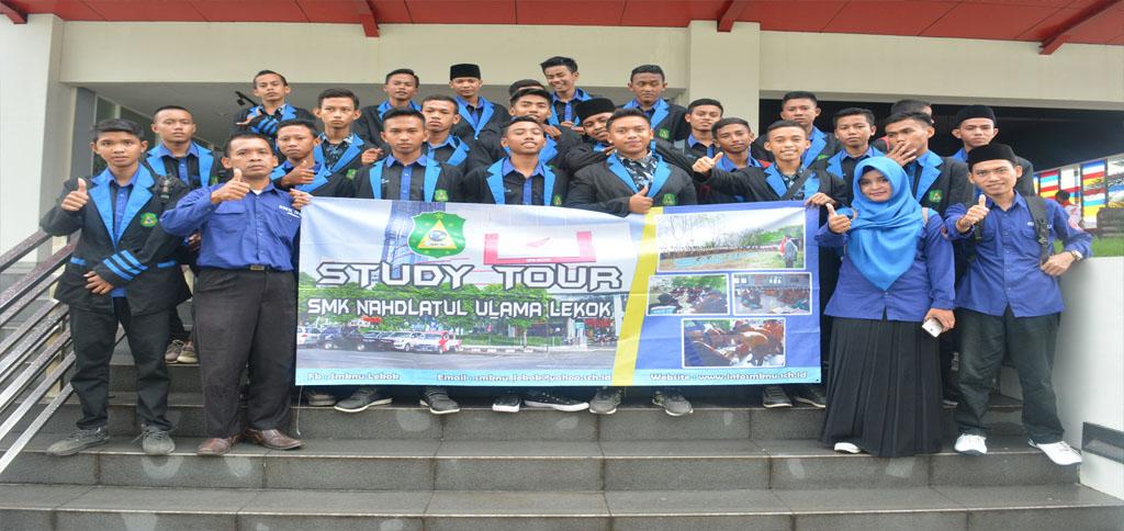 study_tour_SMK_NU_Lekok_2020.jpg